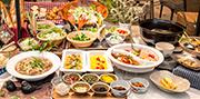 朝食レストラン「祭」 写真01 サムネイル