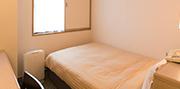 コンフォートシングルルーム 写真01 サムネイル