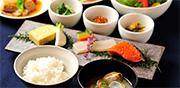 レストラン桂林 写真01 サムネイル