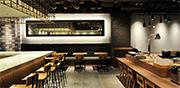 レストラン桂林 写真03 サムネイル