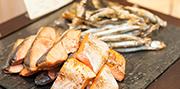 板前料理「旬」 写真02 サムネイル