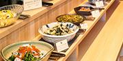 板前料理「旬」 写真03 サムネイル
