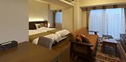 640号室 写真01 サムネイル