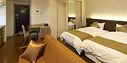 640号室 写真02 サムネイル