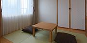 1435号室 写真03 サムネイル