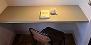 シングルルーム 写真03 サムネイル