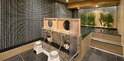 温泉大浴場 写真01 サムネイル