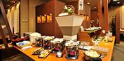 レストラン桂林 写真02 サムネイル