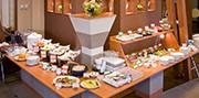 レストラン桂林 写真06 サムネイル