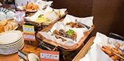 レストラン桂林 写真07 サムネイル