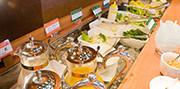 レストラン桂林 写真08 サムネイル