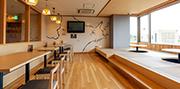 釧路パコの湯ラウンジ 写真01 サムネイル