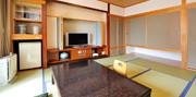 温泉付き和室 写真02 サムネイル