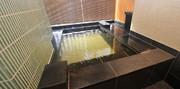 温泉付き和室 写真03 サムネイル