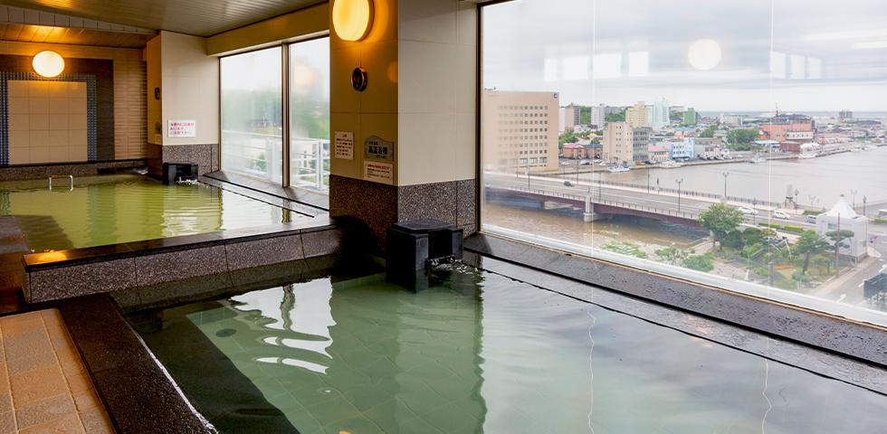 釧路パコの湯 写真03