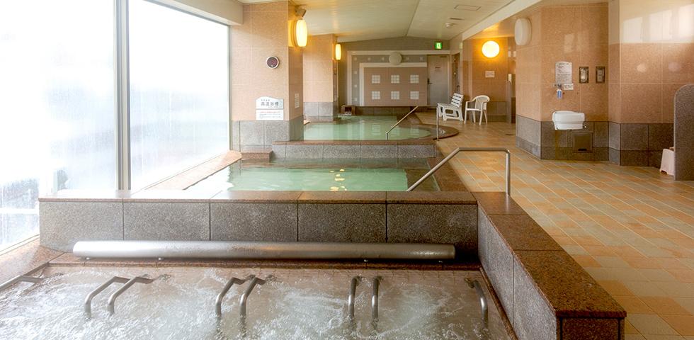 釧路パコの湯 写真04