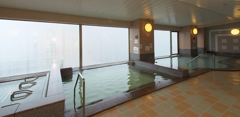 釧路パコの湯 写真06