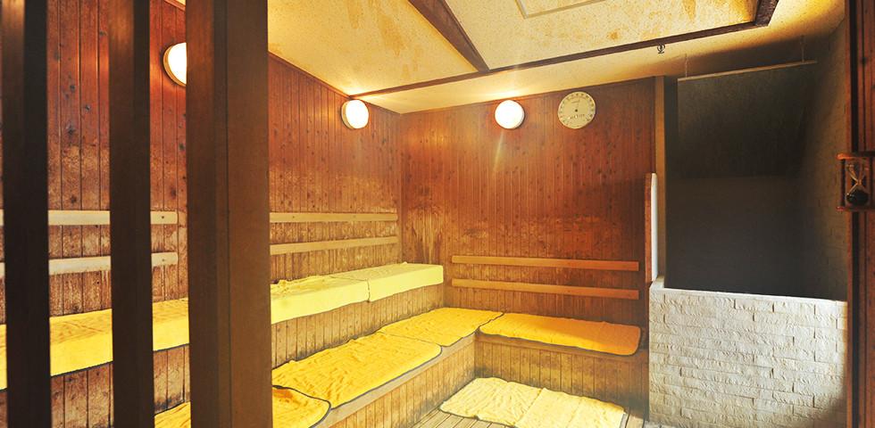 釧路パコの湯 写真08