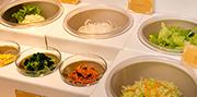 レストラン桂林 写真04 サムネイル