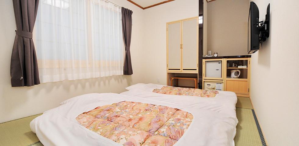 和室 写真01