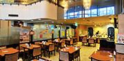レストラン桂林 写真05 サムネイル