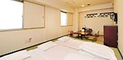 和室 写真01 サムネイル