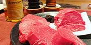 夕食 写真03 サムネイル