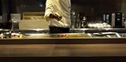 夕食 写真01 サムネイル