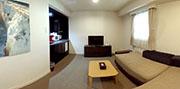 ファミリールーム(1004号室) 写真02 サムネイル
