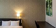 ファミリールーム(1004号室) 写真03 サムネイル