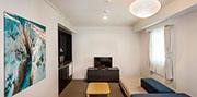 ファミリールーム(1004号室) 写真04 サムネイル