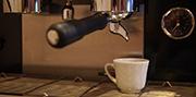 朝食 写真03 サムネイル