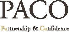 PACO Partnership & Confidence