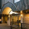 ホテルパコ 帯広駅前(旧ホテルパコ 帯広2)